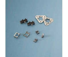 High Precision Stamping Parts