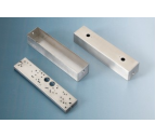 Quotes of metal stamping parts from clients