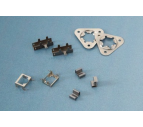 Why you need to choose metal stamping company?