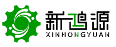 China Metal Fabrication Company