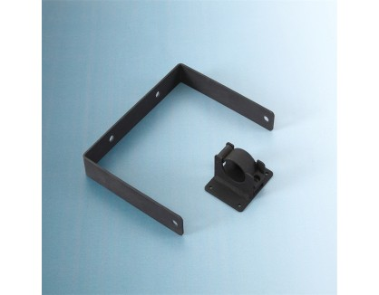 Metal Stamping Clamp